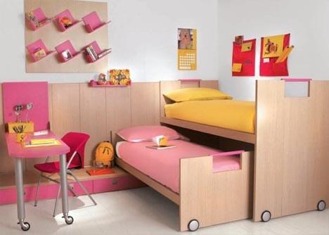 dormitor-pinkk-roll~2895434