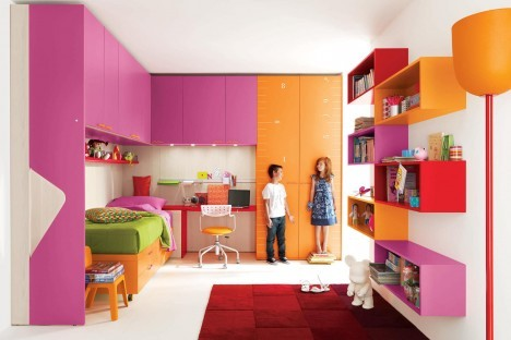 dormitor-rainbow~2895025