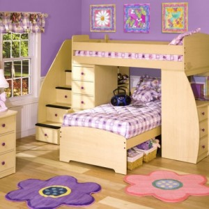 kids-room-acer-flower~2894718