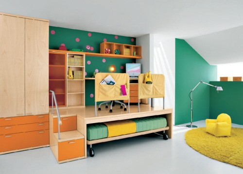 kids-room-acer-tiforange~2894723