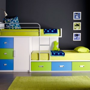 kids-room-alb-blau-lime~2894726