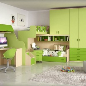kids-room-apple-lime~2894725