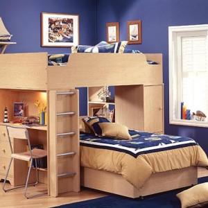 kids-room-beech-legno~2894712