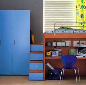 kids-room-blau-orange~2894711