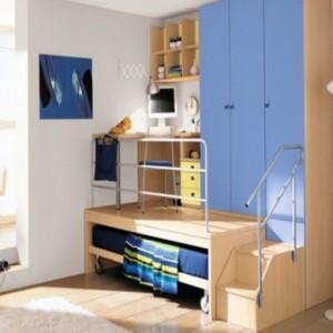 kids-room-blauacer~2894728