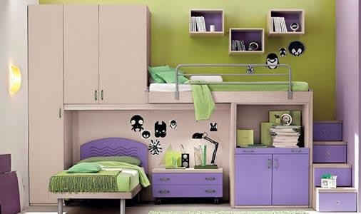 kids-room-blaulila-rosa~2894715