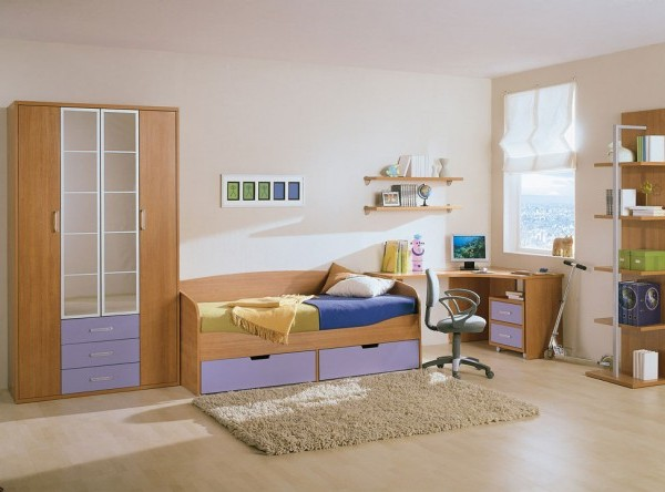 kids-room-cherry-lila~2894727