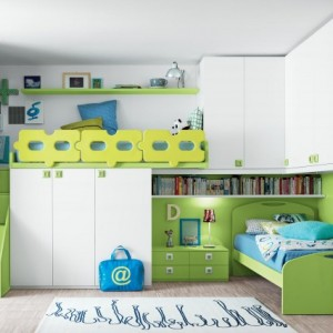 kids-room-green-lime-alb~2894710