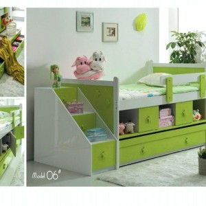 kids-room-lime-white~2894716