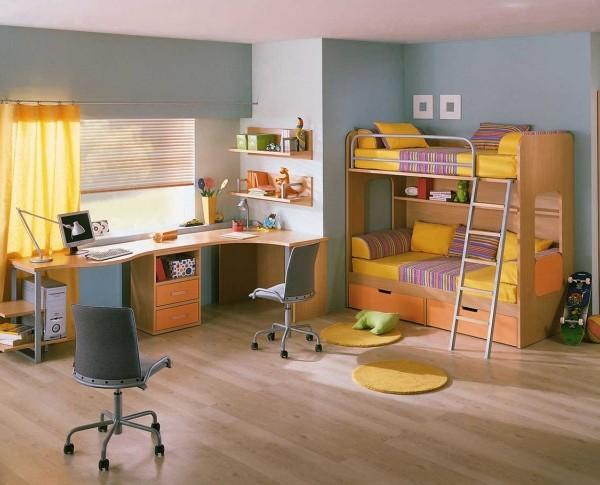 kids-room-orange-fagus~2894697
