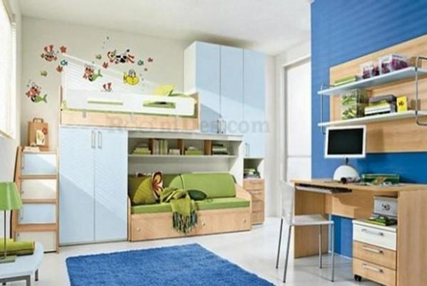kids-room-pastellblau-fagus~2894696