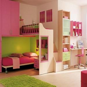 kids-room-pink-hellrosa~2894699