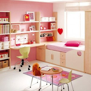 kids-room-rose-acer~2894721