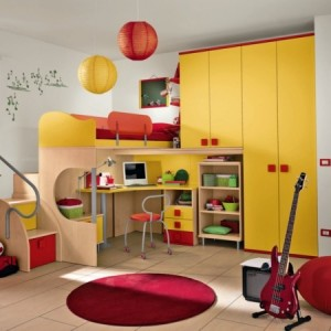 kids-room-sonnengelb-red~2894714