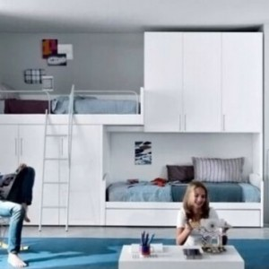 teenage-room-alb-capriblau~2894709