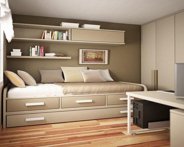 teenage-room-beige-cremline~2894700