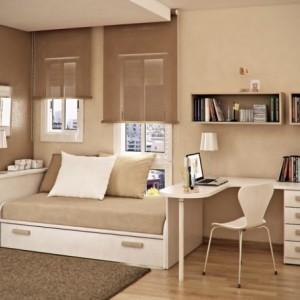 teenage-room-beige-pearl~2894701