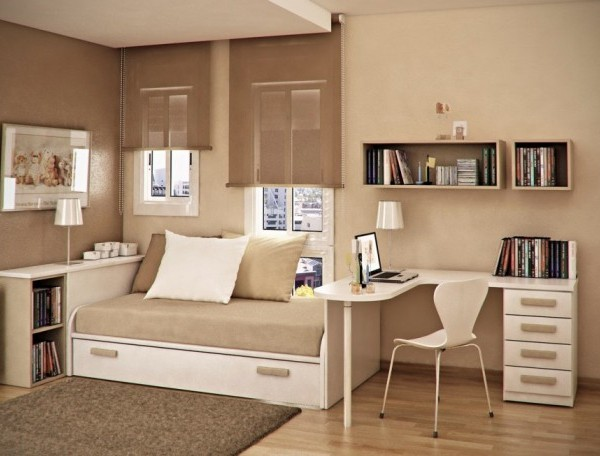 teenage-room-beige-pearl~2894701