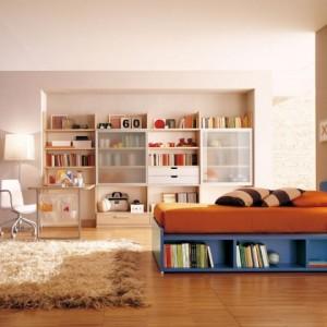 teenage-room-fernblau-crem~2894702