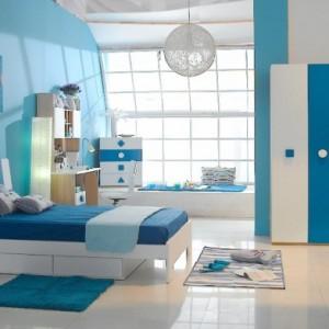 teenage-room-oak-himmelblau-alb~2894703