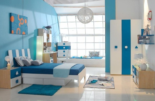 teenage-room-oak-himmelblau-alb~2894703