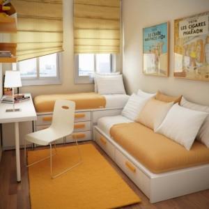 teenage-room-pastellgelb~2894705