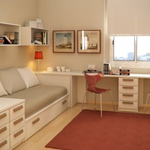 teenage-room-twin-mersala-pearl~2894707