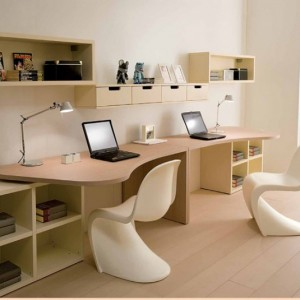 teenage-room-twin-oak-beige~2894708