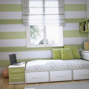 teenage-room-white-blassgrun~2894698