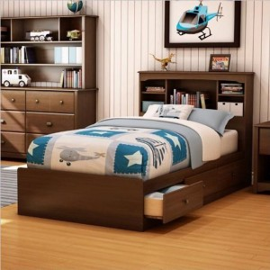 teenage-room-wood~2895438