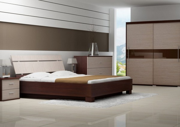 bed-room-anny-2894793