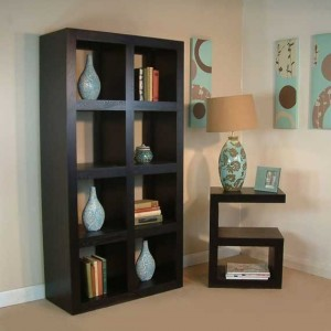 bookcase-birch-2895020