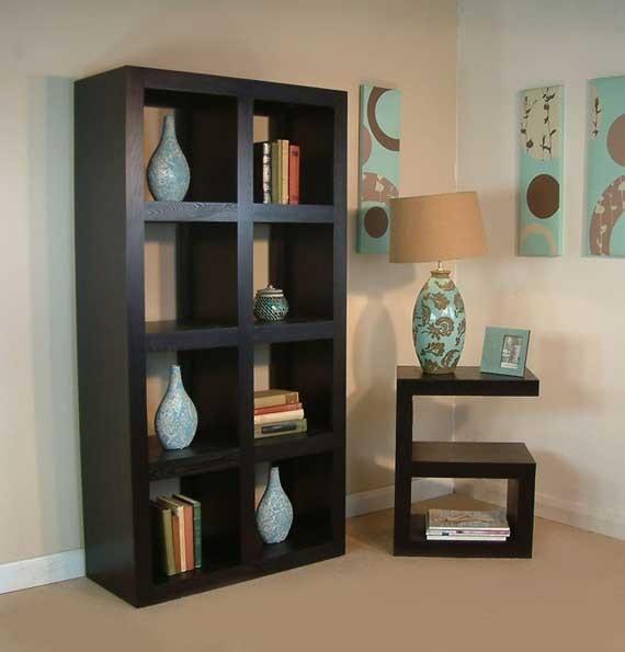 bookcase-birch-2895020