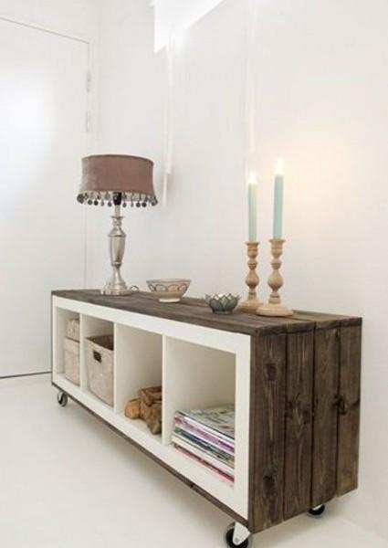comoda-white-wood-2895490