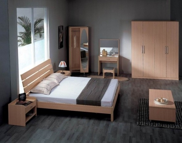 dormitor-brandy-2894817