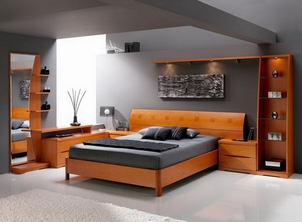 dormitor-matrimonial-cherry-2895518