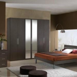 dormitor-matrimonial-dilan-2894780