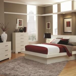 dormitor-matrimonial-jessica-2894821