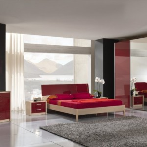 dormitor-matrimonial-red-2895400
