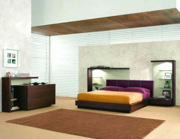 dormitor-rubby-2894820