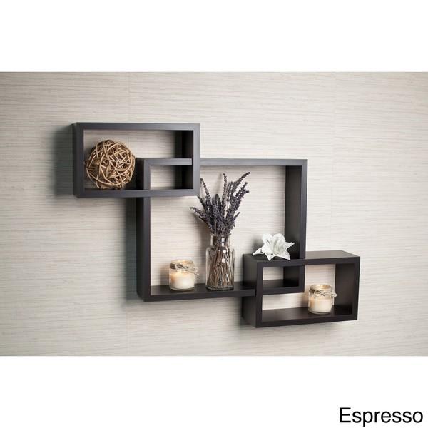 etajera-cubis-2894766