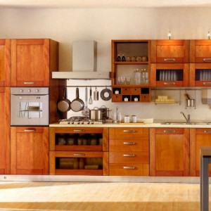 kitchen-wood-cherry-2894671