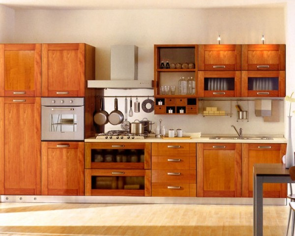 kitchen-wood-cherry-2894671