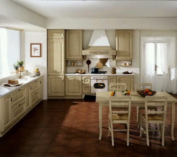 kitchen-wood-eldirbery~2894673