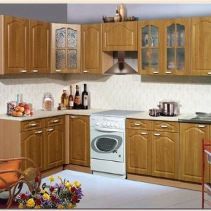 kitchen-wood-hasel~2894675