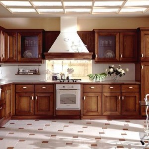 kitchen-wood-olive~2894682