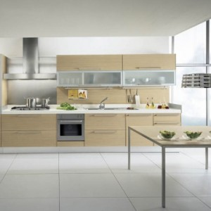 kitchen-wood-quince~2894680