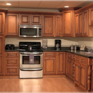 kitchen-wood-walnuss~2894679