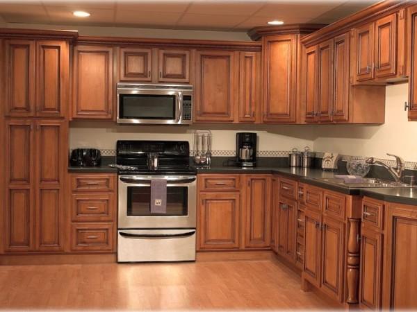 kitchen-wood-walnuss~2894679