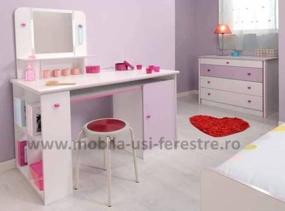 masuta-machiaj-rodica-2334164